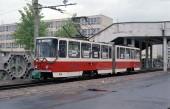 KT4D 474