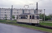 TW 92
