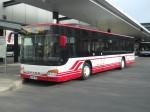 Vorschaubild: Setra Überlandbusse