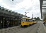 Vorschaubild: Tatra