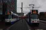 Vorschaubild: Amsterdam (2011)