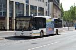 Vorschaubild: MAN-Busse
