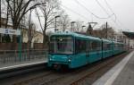 Vorschaubild: U-Bahn Typ U5