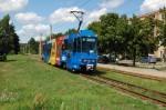 Vorschaubild: Cottbus