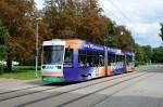 Vorschaubild: Magdeburg